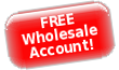 Free AMSOIL Wholesale Account